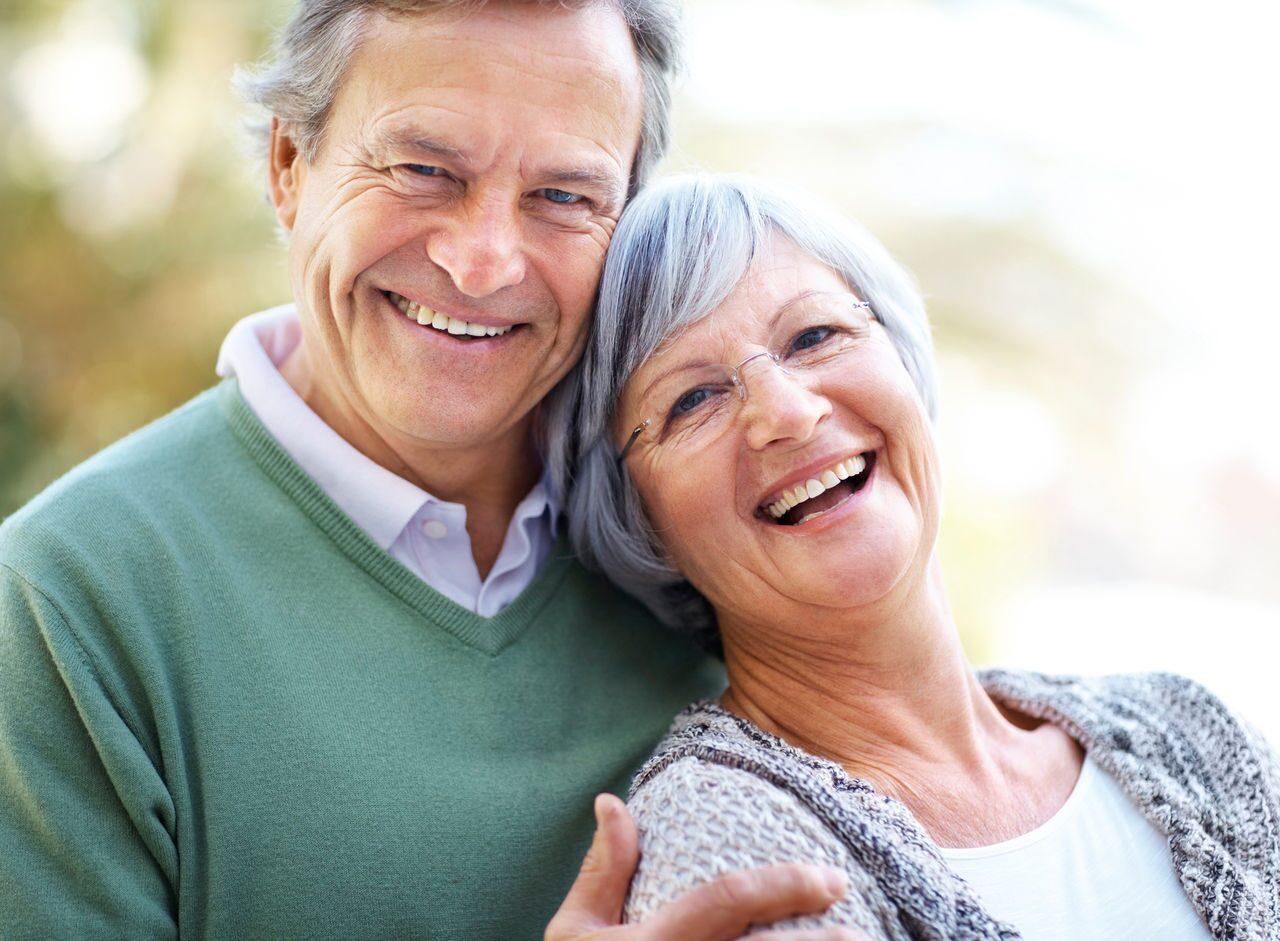 Августовская прибавка к пенсии для работающих пенсионеров