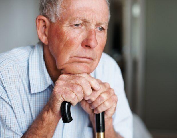 Вторая индексация пенсий неработающим пенсионерам в апреле 2017